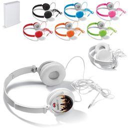 Hörlurar och högtalare - Profilprodukter för alla företag ... 068f1e989d14c