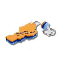 Nyckelringar i egen form - Profilprodukter för alla företag ... daca32be812cc