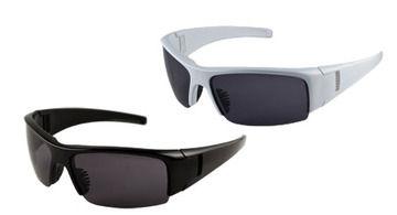 Dags för solglasögon! Profilprodukter för alla företag