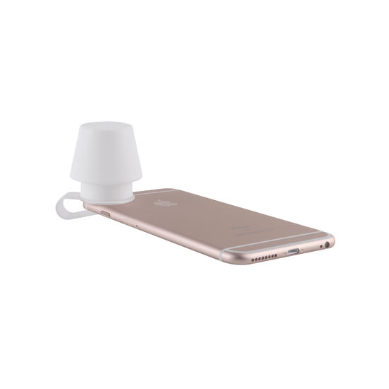 Mobillampa Phone Lamp
