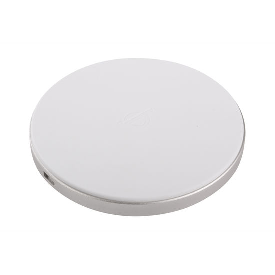 Wireless Charger Round QI