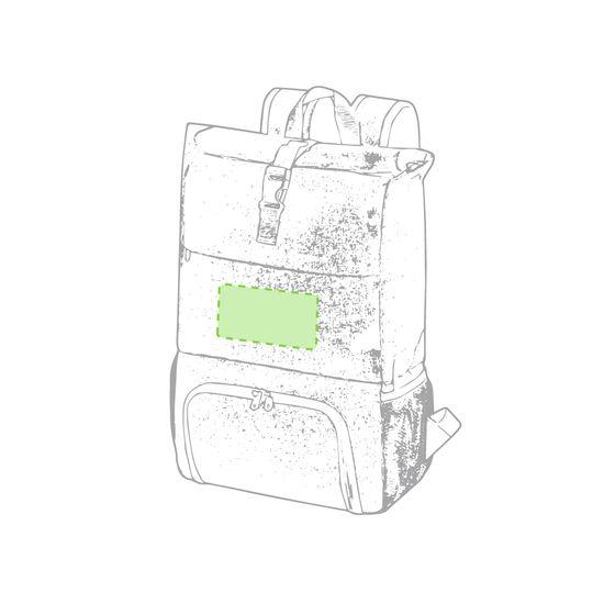 Ryggsäck med kylfack Howar Profilprodukter för alla