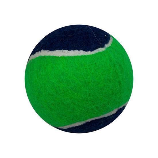 billiga tennisbollar