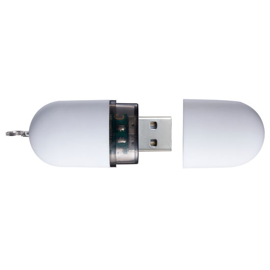 Bean USB-minne