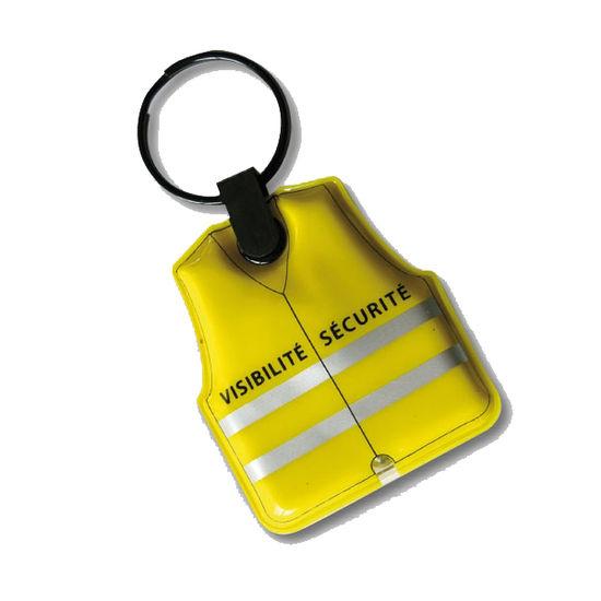 Nyckelring i egen design med LED-lampa - Profilprodukter för alla ... 3f7f97f747d3b